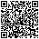 Dupaco's App for Apple Devices QR code